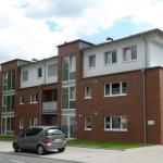 Hauptstrasse-94a-b-bottrop-kirchhellen